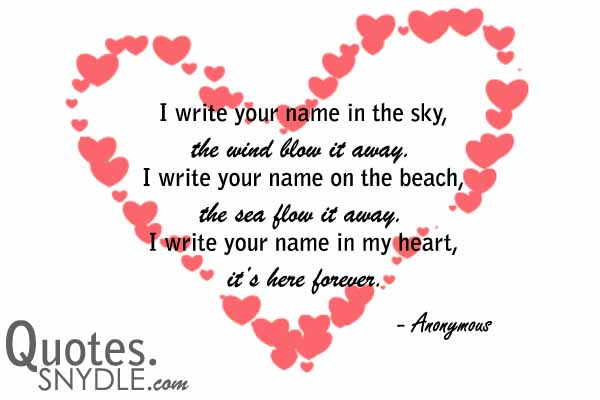 love-quotes-for-boyfriend