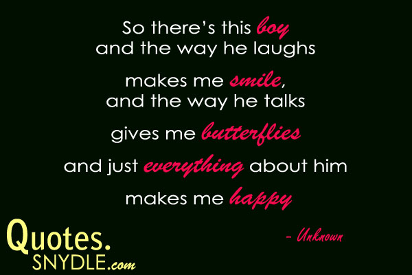 41 Sweet Love Quotes for Him with Pictures – Quotes and ...Love Quotes For Him