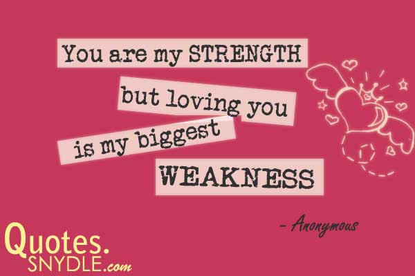 love-quotes-with-images