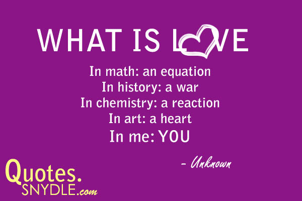 love-quotes-with-picture