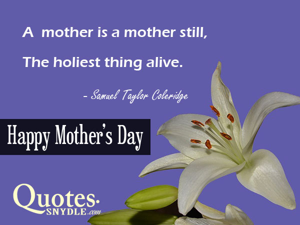 mothers-day-quotes-greetings