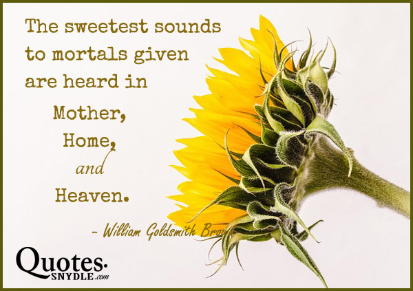 mothers-day-quotes-picture