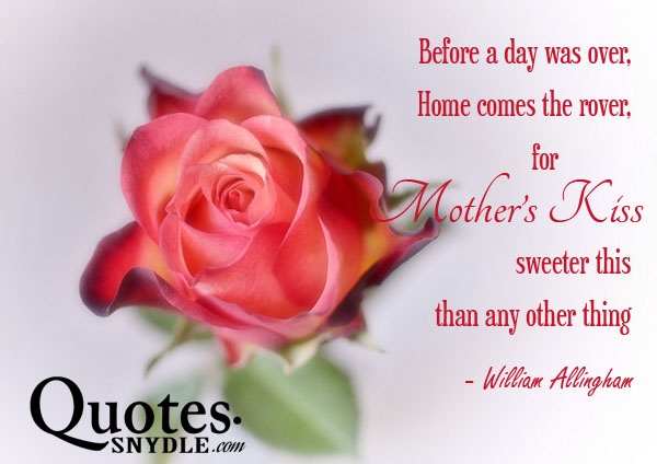 mothers-day-quotes-wishes-01