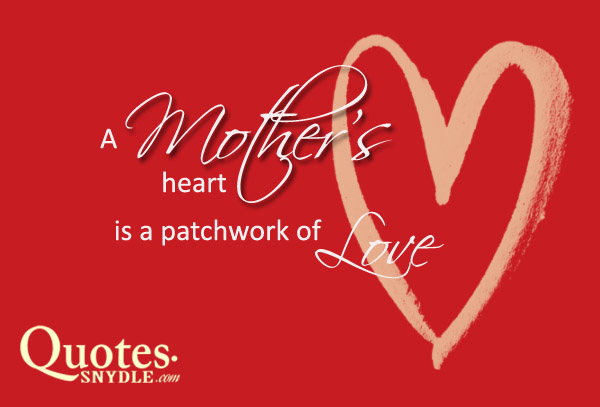 mothers-day-quotes-with-image
