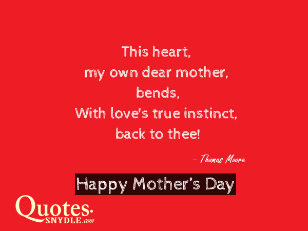 mothers-day-quotes-with-picture