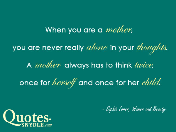 mothers-quotes