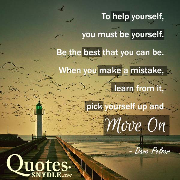motivational-quotes-about-moving-on