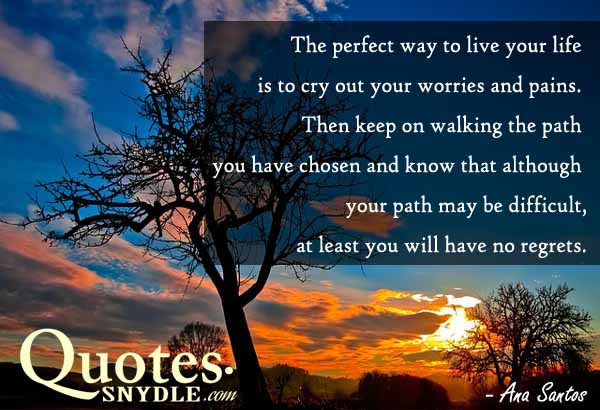 motivational-quotes-on-moving-on-with-image