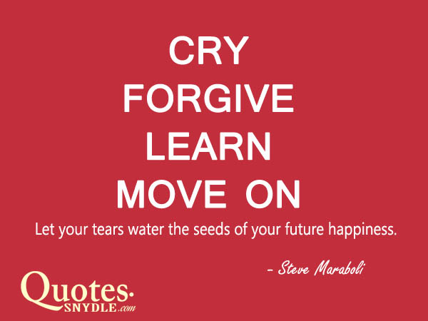 moving-on-picture-quotes-01