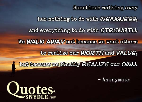 moving-on-picture-quotes-02
