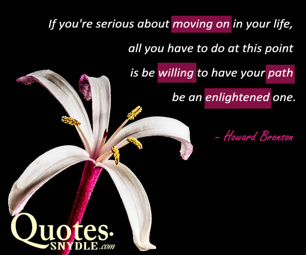 moving-on-picture-quotes-03