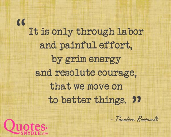 moving-on-quotes-image