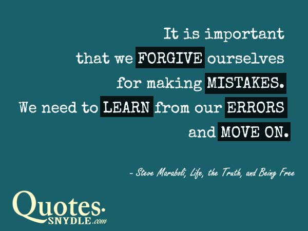 moving-on-quotes-pictures