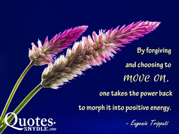 moving-on-quotes-with-pictures