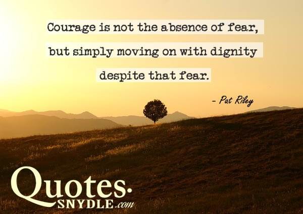 picture-quotes-moving-on
