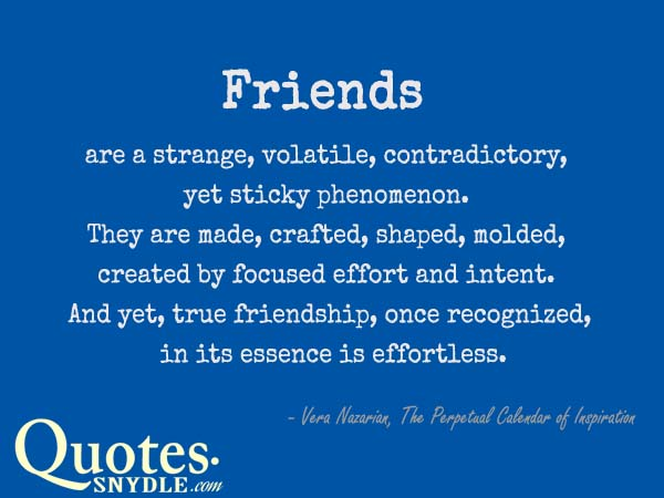 quotes-about-friends-image