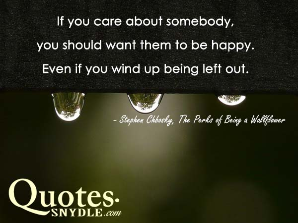 quotes-about-friendship-01