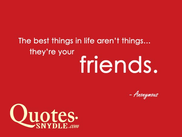 quotes-about-friendship-02