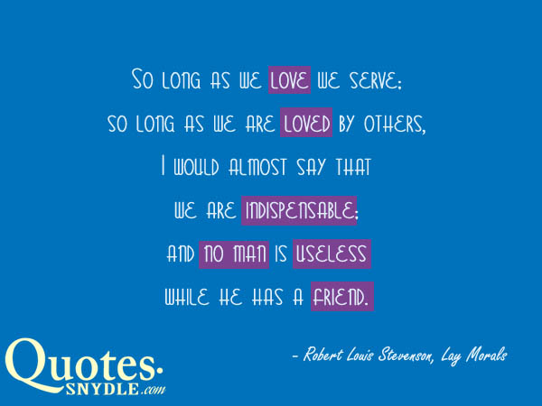 quotes-about-friendship-image