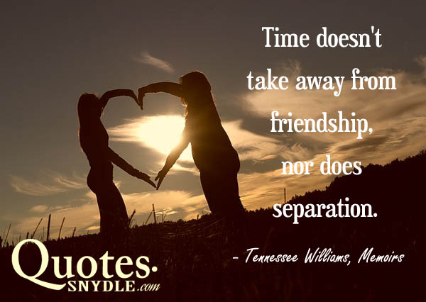 quotes-about-friendship-with-picture