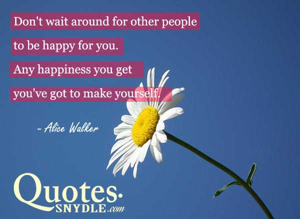 quotes-about-happiness-and-life-image