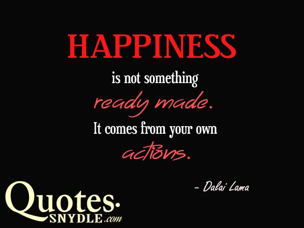 quotes-about-happiness-and-life-picture