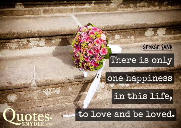 quotes-about-happiness-and-love