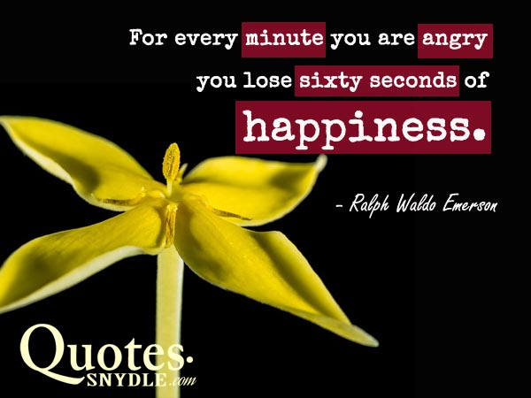 quotes-about-happiness-image
