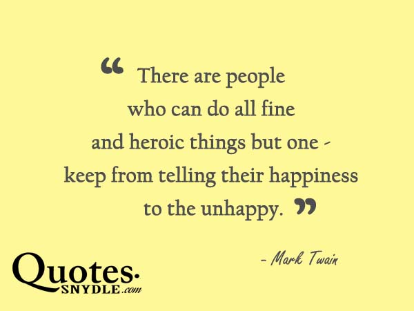 quotes-about-happiness-images