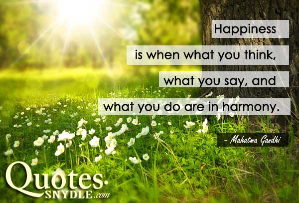 quotes-about-happiness-picture