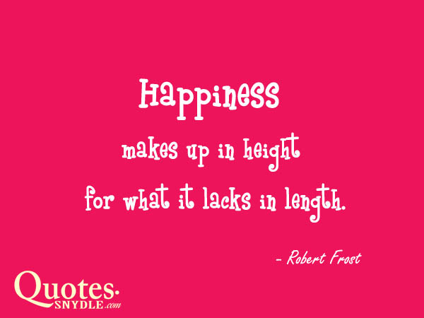quotes-about-happiness-with-image-01