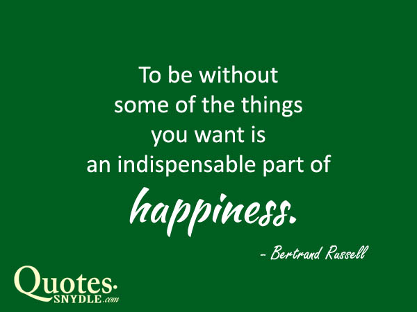 quotes-about-happiness-with-image-02