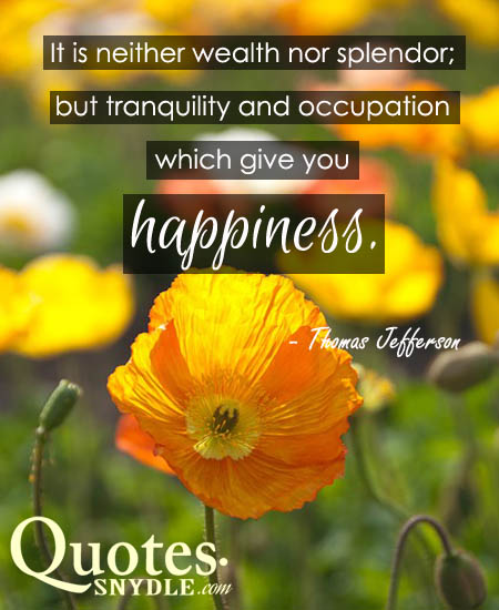 quotes-about-happiness-with-image