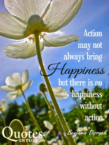 quotes-about-happiness-with-images