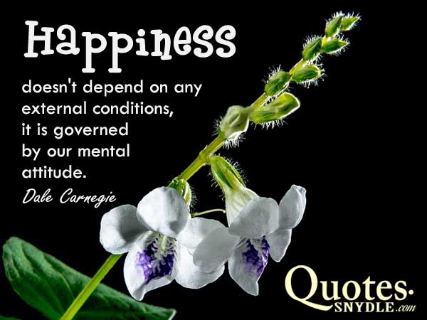 quotes-about-happiness-with-picture