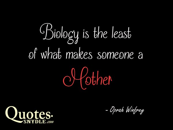 quotes-about-mother-for-mothers-day