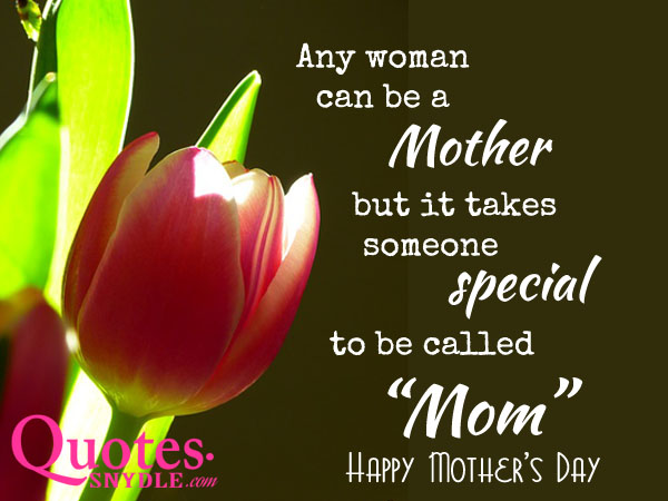 quotes-about-mothers-day