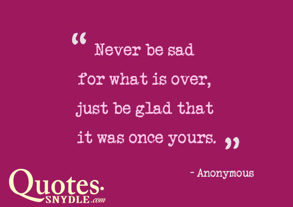 Motivational Quotes about Moving On with Images - Quotes and Sayings