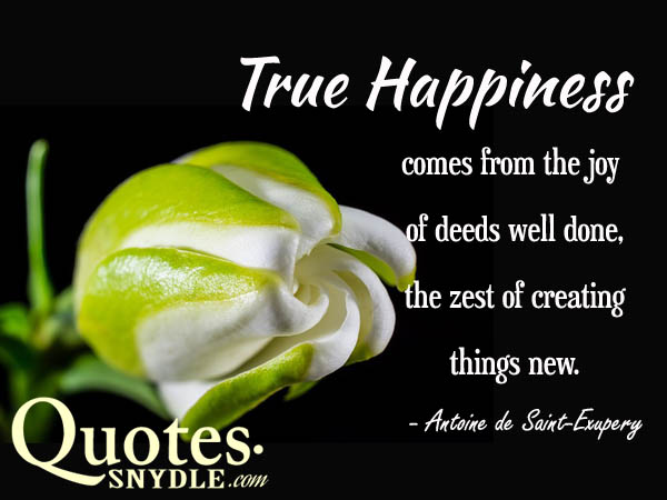 quotes-about-true-happiness-image