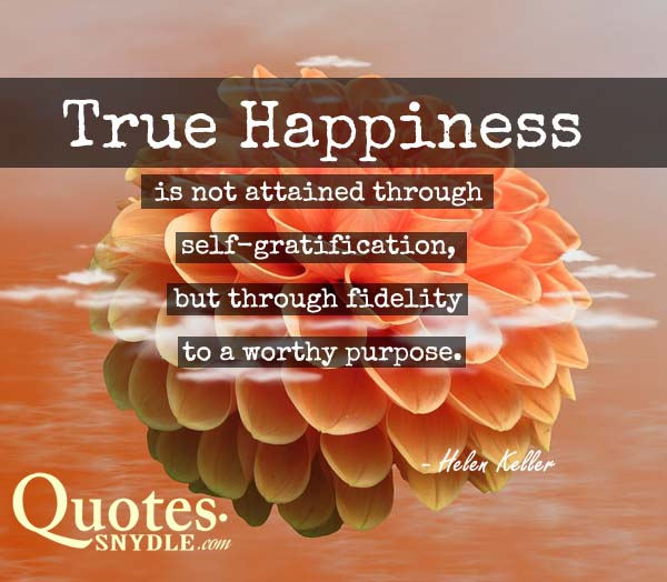 quotes-about-true-happiness-picture