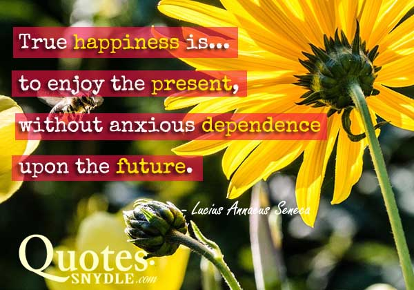 quotes-about-true-happiness
