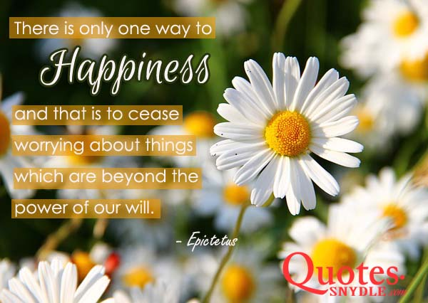 quotes-and-sayings-about-happiness