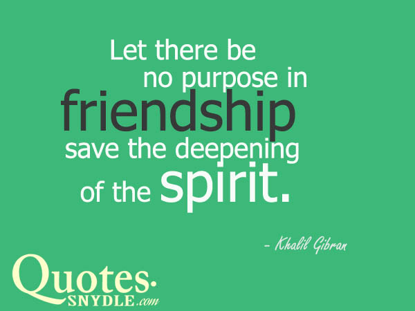 quotes-for-friendship-picture