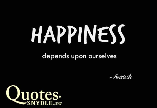 quotes-for-happiness-picture
