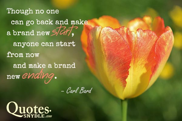 quotes-inspirational-picture