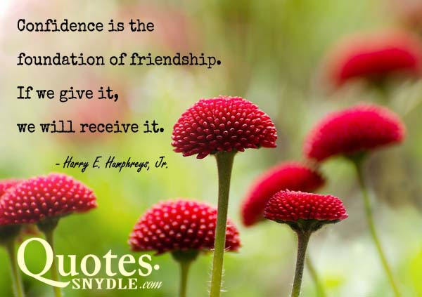 quotes-on-friendship-image