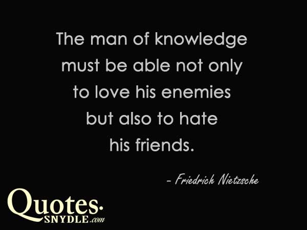 quotes-on-friendship-with-image
