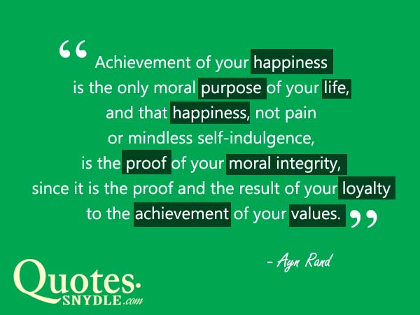 quotes-on-happiness-image