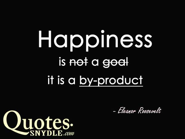 quotes-on-happiness-picture