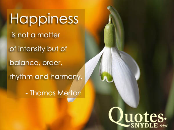 quotes-on-happiness-with-image